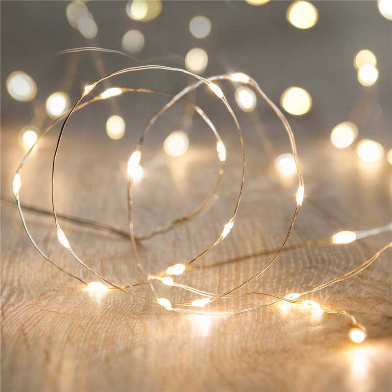 Amazon Led Christmas Lights